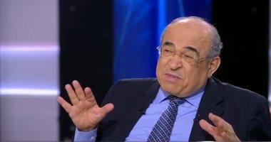 مصطفى الفقى: هزيمة 1967 ضربت المشروع القومى فى مقتل