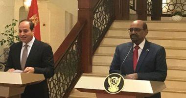 تعرف على مشروع الربط الكهربائى بين مصر  والسودان × 8 معلومات