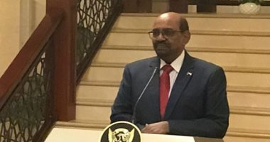 وزير الدفاع السودانى يؤكد استعداد بلاده لإكمال جهود تحقيق السلام  بجنوب السودان