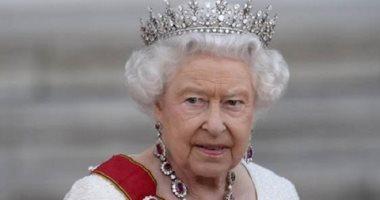 ملكة بريطانيا فى رسالة عيد الفصح: فيروس كورونا لن يتغلب علينا