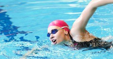 أدلة جديدة على فوائد ممارسة الرياضة فى تحسين الحالة المزاجية.. تعرف عليها