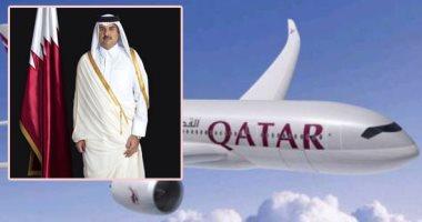 فيديو.. تزايد المطالبات فى واشنطن بالتخلى عن قطر بسبب دعمها للإرهاب