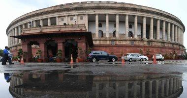 فوز متهمة بقضية إرهاب ضد المسلمين بمقعد فى البرلمان الهندى