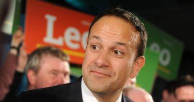 إجراء انتخابات عامة مبكرة فى أيرلندا فبراير المقبل