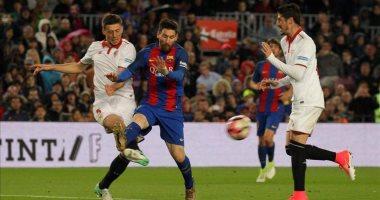 اخبار ميسي اليوم عن موعد عودة البرغوث إلى تدريبات برشلونة