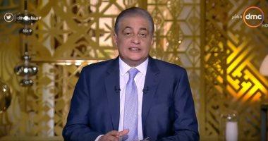 اليوم.. رئاسة مصر للاتحاد الأفريقى فى 2019 موضوع أسامة كمال