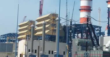 مرصد الكهرباء: 23 ألف 250 ميجا وات احتياطى بالشبكة اليوم