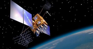 ناسا تطلق قمرا صناعيا غدا لرسم صورة تفصيلية للأرض