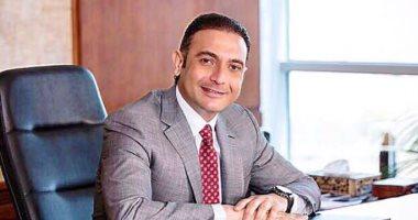 المصرية للاتصالات تعلن عن قوائمها المالية فى 14 نوفمبر المقبل عن 9 أشهر
