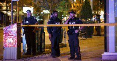 الشرطة الكندية تعلن أن 6 مظاريف ريسين أرسلت إلى أمريكا منها واحدة للبيت الأبيض