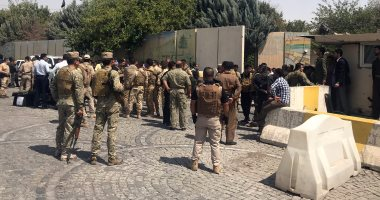 """الاستخبارات العراقية تعتقل إرهابيا يجمع الأموال لصالح """"داعش"""" فى الأنبار"""