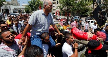 صفعة جديدة لقطر.. الدوحة تقرر تخصيص منحتها المالية إلى مشاريع غزة بعض رفض حماس لقبول مساعدات الدوحه 201807231241284128.j