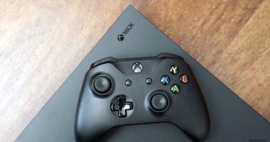 أفضل 5 ألعاب قادمة إلى Xbox One الأسبوع المقبل