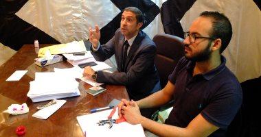 المرشدين السياحيين: اكتمال النصاب القانونى لإجراء الانتخابات النقابة