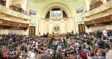 """""""مشروعات البرلمان"""" تُشكل فريقًا لتنفيذ خطتها فى دور الانعقاد الرابع"""