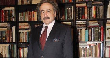 23 أكتوبر.. مؤتمر استثنائى لاتحادات الكتاب العرب بالقاهرة