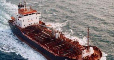 صافى واردات أمريكا من النفط الخام يهبط إلى مستوى قياسى منخفض