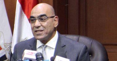 رئيس اتحاد كرة اليد للاعبين: أشكركم وأنتم أبطال وشرفتوا الرياضة المصرية