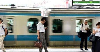 """اقتصاد اليابان ينتعش بفضل إنفاق نشط وخلافات التجارة تحجب """"الأفق"""""""