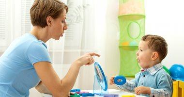 4 أخطاء فى التربية تنتج شخصا مؤذيا لنفسه وللمجتمع.. أهمها الصرامة