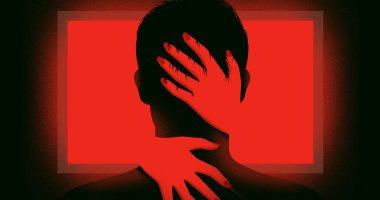 خبراء يحذرون: الموقع الإباحية تراقب المستخدمين وتجمع بياناتهم سرا ...