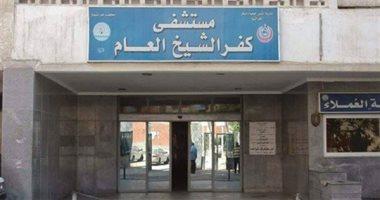 والد المتوفاة بمستشفى كفر الشيخ: نجلتى ليست مريضة نفسيا