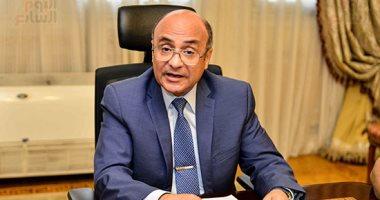 وزير شئون مجلس النواب يعلن عقد اجتماع الأثنين المقبل لحل أزمة القطن