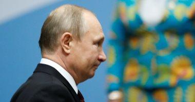 بوتين يطالب بضمانات أمنية لبيونج يانج مقابل نزع الأسلحة النووية