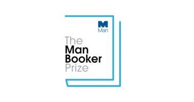 4 كتاب تصل رواياتهم لقائمة جائزة مان بوكر 2018 الطويلة لأول مرة.. تعرف عليهم