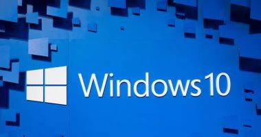 مايكروسوفت تتيح لمستخدميها التخلى عن كلمات المرور لحماية ويندوز 10 -