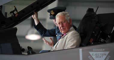 بريطانيا: الأمير تشارلز لم يتخط الآخرين للخضوع لفحص كورونا