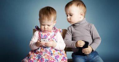 7 ضغوط يتعرض لها الطفل فى الصغر تجعله متسلطا خلال المراهقة والكبر