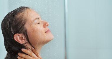 خفف من قلقك.. كيف تمارس التأمل خلال الاستحمام؟
