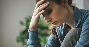 أضرار الغضب على الصحة النفسية والجسدية