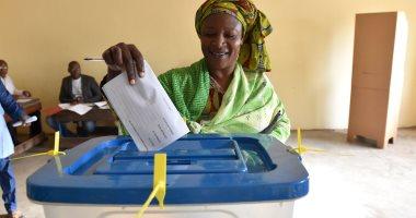 رئيس مجلس الشيوخ النيجيرى يعتزم الترشح للرئاسة