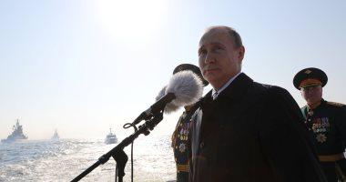 وكالة روسية تؤكد بحث بوتين للوضع في إدلب السورية مع مجلس الأمن الروسى