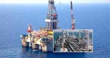 البترول تعلن توصيل الغاز الطبيعى لـ4 ملايين وحدة سكنية خلال 5 سنوات -