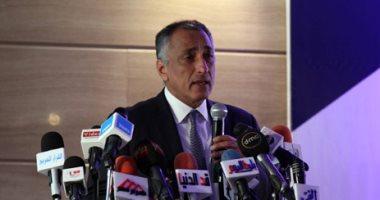 تقرير ممارسة الأعمال: مصر تنفذ أكبر إصلاحات لمناخ الأعمال منذ 10 سنوات