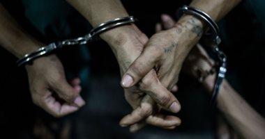 غدا..استكمال محاكمة 10 متهمين بالاتجار فى أجساد الفتيات