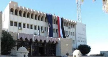 أمن البحر الأحمر يفحص 65 شقة مفروشة و10 فنادق شعبية