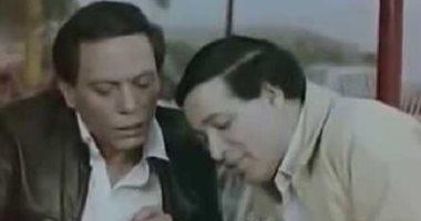 """بحبك يا صاحبى.. فى اليوم العالمى للصداقة 5 أفلام عربية جسدت ملحمة """"الصحوبية"""""""
