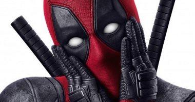 لماذا يتفوق Deadpool فى حصد شعبية أكثر من الأبطال الخارقين