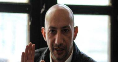 أيمن الكاشف: التاريخ لن يُنصف منتخب مصر فى التصفيات إذا تخاذل اللاعبين