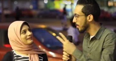 """شائعات ولكن.. كيف تطلق أكذوبة وتتابع أصداءها فى فيديو ساخر لـ """"اليوم السابع"""""""