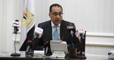 رئيس الوزراء يشيد بإدراج 19 جامعة مصرية فى تصنيف التايمز البريطانى