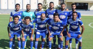 اتحاد الكرة: ملعب الشرطة يستضيف مباريات أسوان بالدورى