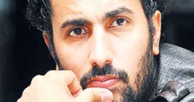 المخرج محمد سامى يتعاقد مع السبكى على فيلم جديد