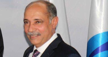 وزير الطيران المدني يلتقى سفير رواندا بالقاهرة
