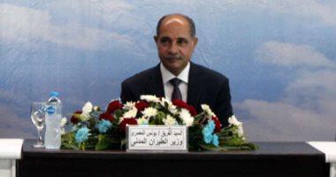 مصر للطيران: قبول 380 طيارا لتدعيم أسطول الشركة