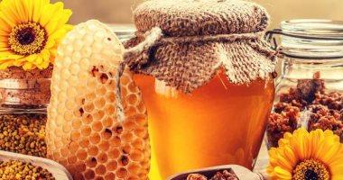 لغذاء ملكات النحل فوائد.. يحارب التهاب اللثة وينشط عمل الغدد التناسلية